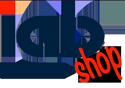 Iab – Shop