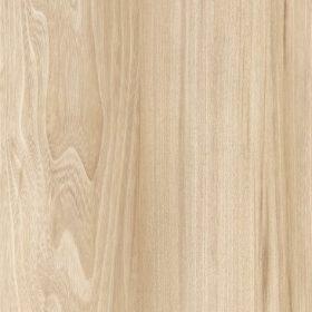 Silvretta - 0229